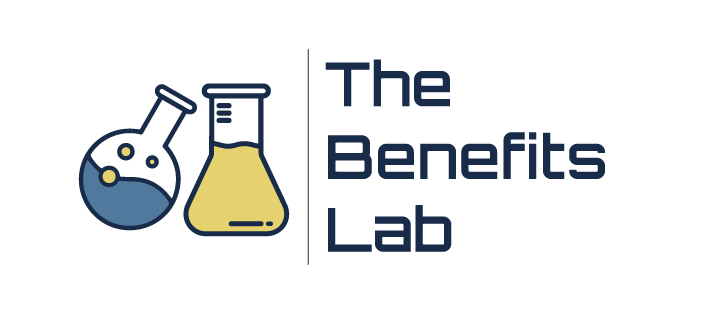 The Benefits Lab