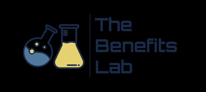 The Benefits Lab